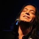 Γιάννης Κότσιρας ΔΕΝ ΘΥΜΑΣΑΙ ΤΟ ΝΕΟ SINGLE ΑΠΟ ΤΟ LIVE 2010
