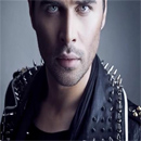 Ο Γιώργος Παπαδόπουλος παρουσιάζει το νέο του τραγούδι με τίτλο Σε θέλω όπως είσαι..