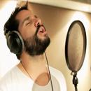 Γιώργος Τσαλίκης: Είμαι μια χαρά – Νέο single και video clip!